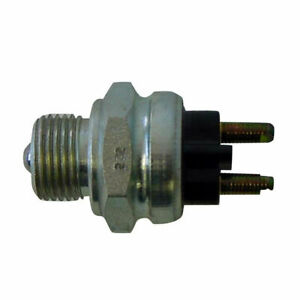 Made To Fit Ford Tractor Starter Safety Switch 81817901 2000 2110 2120 2150 2300