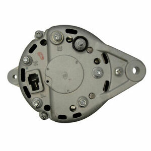 Ford Tractor Alternator Sba185046150 1500 1700 1900 1910