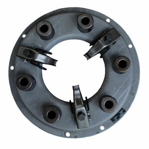 Massey Ferguson Tractor Clutch Plate 180263m91 202 204 25 35 50 Loader To20 To30