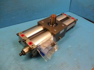 Phd 3r15h6180 090 e k p Hydraulic Actuator Pneumatic Cylinder