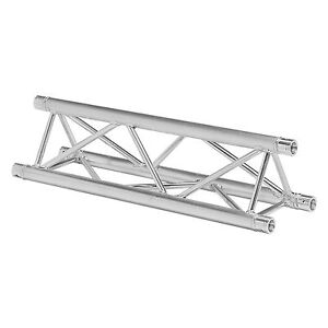 Global Truss Tr 4084 14 76ft Triangular Trussing Section