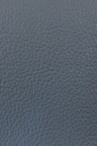 Xtreme Graphite Automotive Vinyl Home Upholstery Faux Leather By The Yard