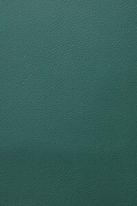 Xtreme Forest Green Automotive Vinyl Home Upholstery Faux Leather By The Yard