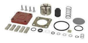 Tuthill Fill Rite 4200ktf8739 12v 15 Gpm 20 Gpm Fuel Transfer Pump Repair Kit