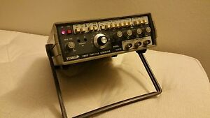 Tenma Sweep Function Generator 72 475