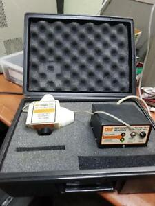 Ar Amplifier Research Fp4000 Isotropic Field Probe