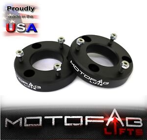 2004 2021 For Ford F150 2 Front Leveling Lift Kit 2004 2006 2010 2wd And 4wd