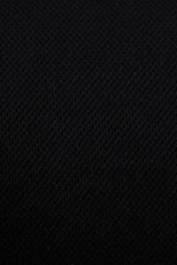 Black Modern Foam Backed Automotive Headliner Fabric 3 16 By The Yard 60 Wide