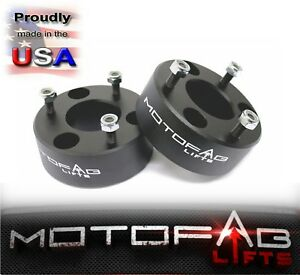 3 Leveling Lift Kit For Dodge Ram 1500 4wd 2006 2018 Made In The Usa