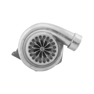 Gt30 Gt3082r Stage Iii Ball Bearing Turbo Charger Billet Wheel T3 0 82 Ar