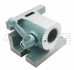 5c Horizontal vertical Collet Holder 0225 0202