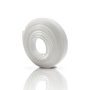 100cm Length Cutter Cutting Plotter Protection Guard Strip 4mm Wide Roland
