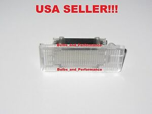 24 Led Trunk Luggage Interior Light Bmw 3 Series No Error E36 E46 M3 E90 E92 E93