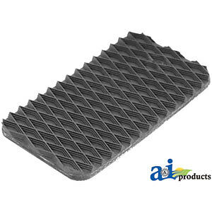 Compatible With John Deere 3 Ply Dt 7 X 410 25 Ae53287