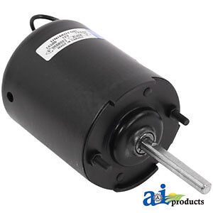 John Deere Parts Blower Motor Re37152 8960 8760 8560 8760