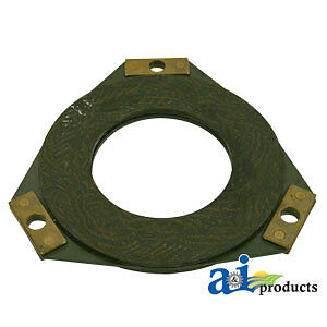 John Deere Parts Disc Clutch Assembly Re29879 530 520 50 520