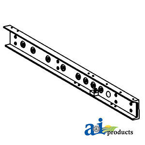 Compatible With John Deere Side Rail Lh Ar65369 3020 3010 3020