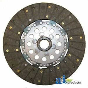 John Deere Parts Trans Disc Re30210 5010