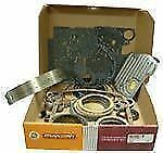 1972 Up Allison Gm Truck Mt650 Mt653 Deluxe Rebuild Parts Kit By Transtar