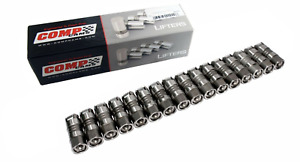 Comp Cams 851 16 Hyd Roller Lifters Set For Ford Sbf 289 302 351w