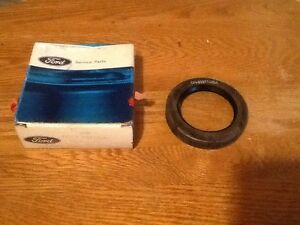 Nos 1973 1977 Ford F100 F350 Dana Spicer Transfer Case Front Output Oil Seal
