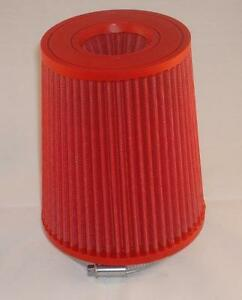 Kool Blue Kud1001 1 Lifetime Washable Cone Air Intake Filter 4 Inlet X 4 H