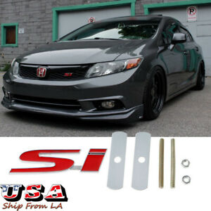 6 X 60 Clear Door Sill Edge Paint Protection Scratches Vinyl Film Sheet All Car