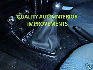 New 80 81 82 83 Vw Volkswagen Pickup Truck Gear Replacement Shift Boot Pick Up