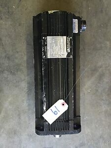 Reliance Electric 1326ab b530e 21 Series C Servo Motor 155326 Inventory Lot 19