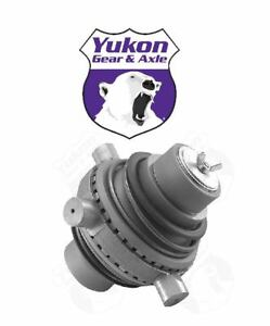 Yukon Grizzly Locker For Gm 10 5 14 Bolt Truck With 30 Spline Axles New