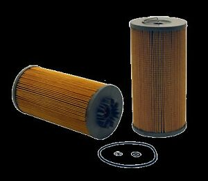 33791 Wix Fuel Filters 6 Filters Included Racor Type