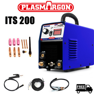 Igbt H w inverter Tig mma Arc 2in1 Welding Machine 110 220v Wig Welder Machine
