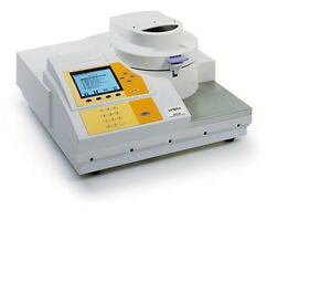 Sartorius Mma30 Microwave Moisture solid Analyzer Reconditioned