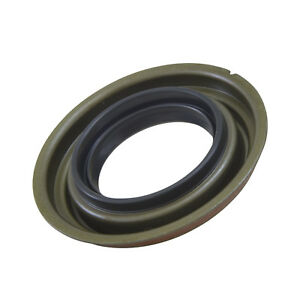 Yukon 98 Ford Dana 80 Flanged Style Replacement Pinion Seal Free Shipping