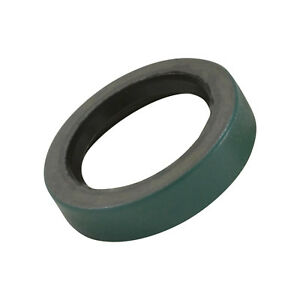 Outer Axle Seal For 8 Inch Ford Yukon Gear Axle