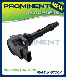 Uf535 Ignition Coil On Plug Replacement For 2005 2010 Mercedes Benz Dodge