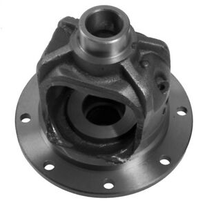 Differential Housing Omix 16503 31 Fits 76 86 Jeep Cj7