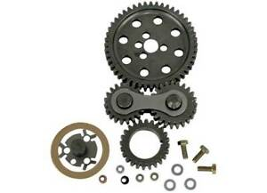 Proform High Performance Gear Drive Sets 66917c Sbc Small Block Chevy 383 350