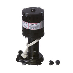 Ice o matic Water Pump 230v 9161079 03 G5964445 1 day 26 99 2 day 9 99 Delive