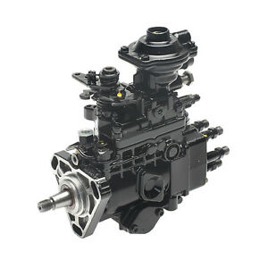 Ve Diesel Fuel Injection Pump For 88 93 Dodge 5 9l Cummins 12v 1011 1012