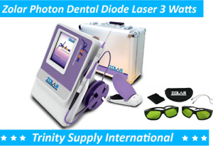 Diode Laser In Stock | JM Builder Supply and Equipment Resources