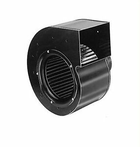 Fasco A1000 Centrifugal Blower Motor 1000 Cfm