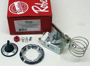 5300 402 Robertshaw Electric Gas Oven Thermostat Rx 1 24 461183 2ty9265 400044
