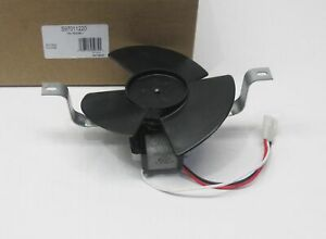 97011220 Broan Range Vent Hood Fan And Motor And Bracket