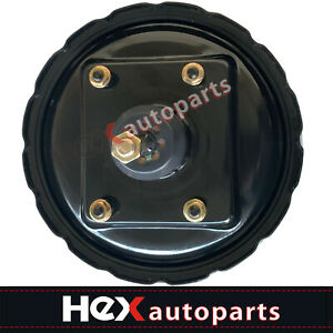 New Power Brake Booster For 1988 1989 Toyota Land Cruiser 53 2570