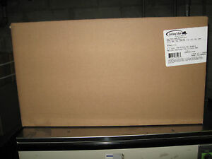 250 0 Xpak White Poly Bubble Mailers 6 5 X 10 W Free Shipping Lower Price