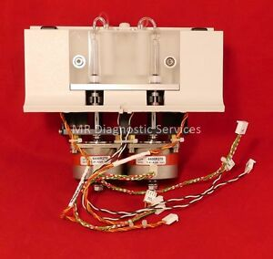 Beckman coulter Dilutor Pump Assembly Module For The Elite 18110858