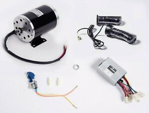 Electric Motor Dc | Rockland County Business Equipment and
