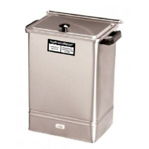 Chattanooga Hydrocollator E 1 Heating Unit W 4 Free Hot Packs 1 Year Warranty