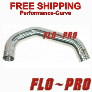 2008 2010 Ford Powerstroke 6 4l Intercooler Pipe